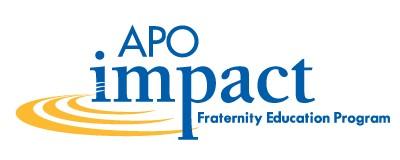 APO IMPACT