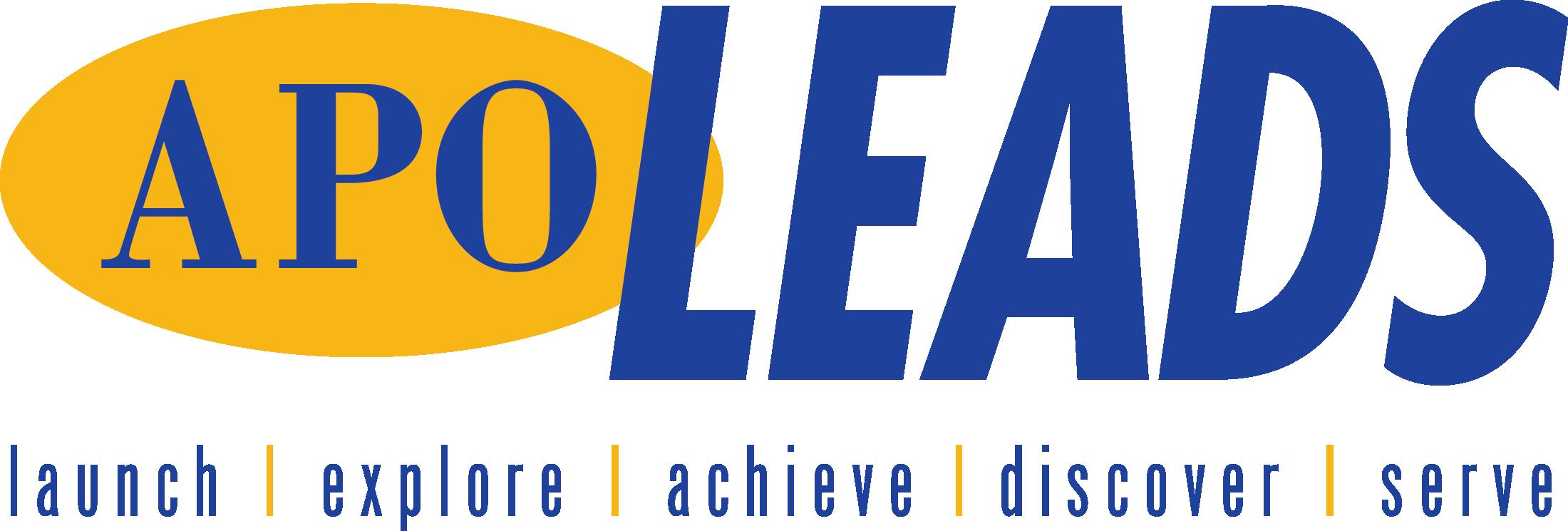 APO LEADS