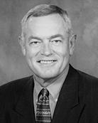DR. STAN CARPENTER