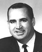 TOM T. GALT, M.D.