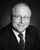 Dr. FRED C. HEISMEYER III