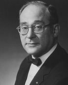 LAWRENCE L. HIRSCH, M.D.