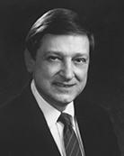 LORIN A. JURVIS