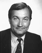 WILFRED M. KRENEK