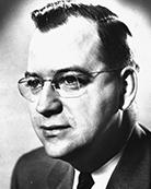 DR. GLEN T. NYGREEN