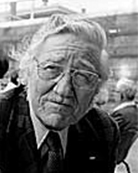 DR. LESTER R. STEIG