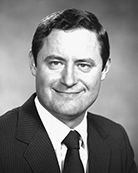 DR. C.P. ZLATKOVICH