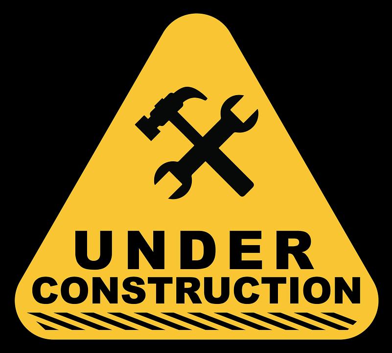 Under Construction 2408061960720 Alpha Phi Omega