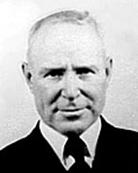 HERBERT G. HORTON