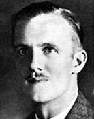 GEORGE A. OLSEN
