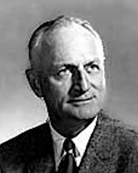 DONALD L. TERWILLIGER