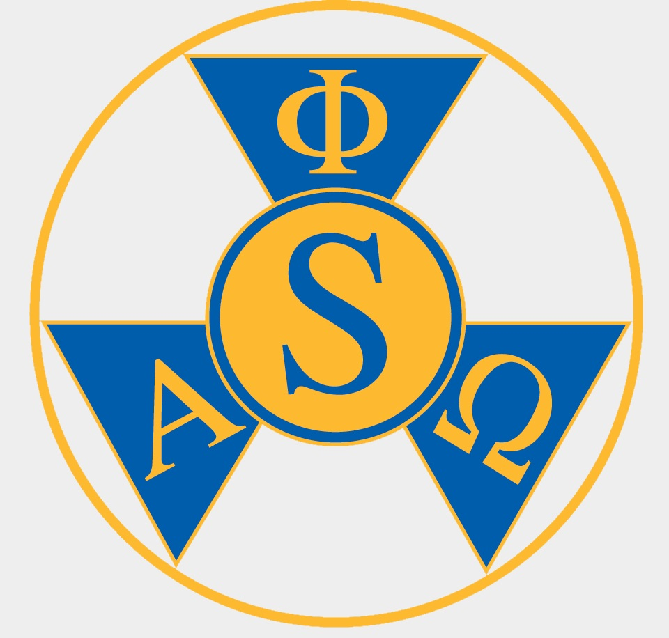 Give alpha phi omega society of life members biocorpaavc Images