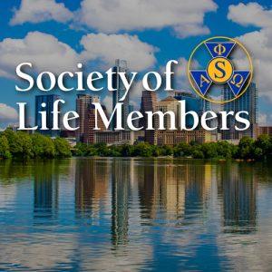 Society-of-Life-Sponsorship
